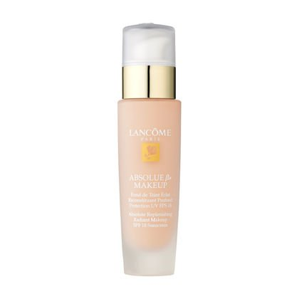 ランコム Absolue Bx Absolute Replenishing Radiant Makeup SPF 18 # Absolute Pearl 130 C 30ml