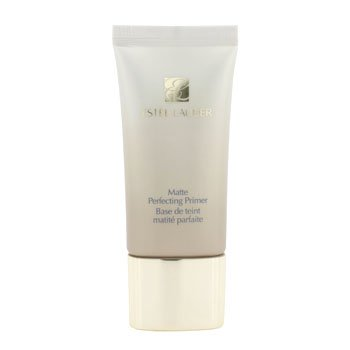 Estee Lauder Matte Perfecting Primer - 30ml/1oz