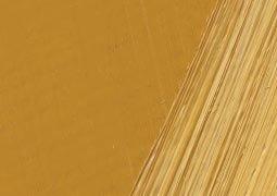 Lukas Terzia / Basic Ölmalfarben 200ml, Lichter Ocker