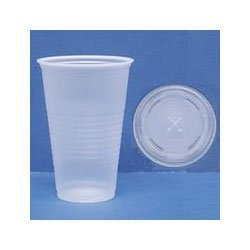 Dart® Conex® Translucent Plastic Cold Cups DCC 5N25