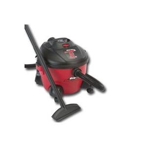 Wet Dry Car Vac front-2745