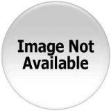Hewlett Packard Enterprise ProLiant ML350p Gen8 E5-2620 1P 8GB-R P420i/512 SFF 460W PS Svr/S-Buy - Servidor