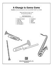 alfred-00-32970-a-change-is-gonna-come-music-book