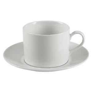 White Coffee Cups Kitchen Stuff