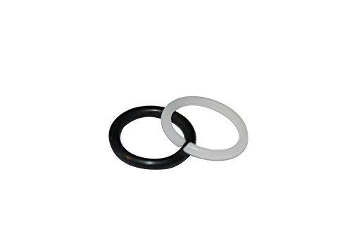 o-ring-kit-franke-athena-davos-moselle-rotaflow-sion-vesta-danube-zurich