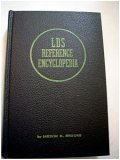 LDS Reference Encyclopedia, MELVIN R. BROOKS