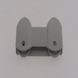 dishwasher-lower-basket-wheel-x1-kleenmaid-dw14i