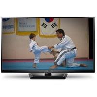 LG 42PA4500 42-Inch 720p 600Hz Plasma HDTV