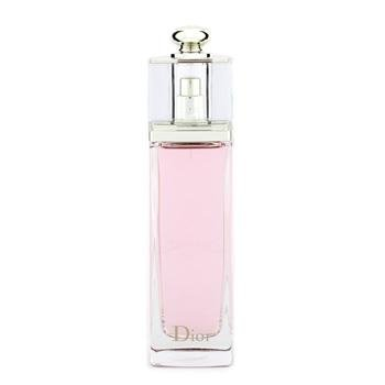 Dior Addict Eau Fraiche By Christian Dior - 3.4 oz EDT Spray