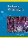 img - for Remington Farmacia Tomo 2 (Spanish Edition) book / textbook / text book