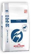 ROYAL CANIN Renal secco cane kg. 14 - Alimenti secchi dietetici per cani