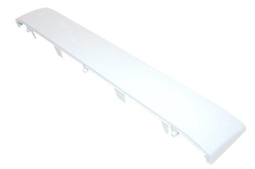ariston-c00117326-washing-machine-accessory-hotpoint-indesit-washing-machine-white-skirting-board