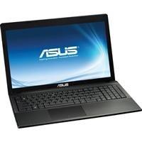 Asus X55C-DH31 15.6-Inch Laptop