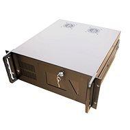 pc-case-datacom-ipc970-bk-480-mm