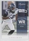 Sidney Rice Seattle Seahawks (Football Card) 2012 Prestige #176 at Amazon.com