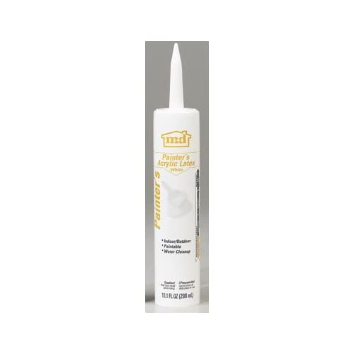 Glycolix Elite Facial Cream Ultra Lite (1.6 oz.) (All Skin Types)