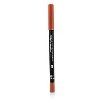 make-up-for-ever-aqua-lip-waterproof-lipliner-pencil-24c-vintage-coral-12g-004oz