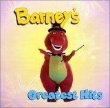 Barney - Barney