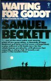 Waiting for Godot (0394172043) by Samuel Beckett