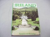 img - for Ireland by Terence J. Sheehy 1979 Hardcover book / textbook / text book