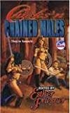 Chicks 'N Chained Males (0671578146) by Friesner, Esther (editor) (Elizabeth Moon; Susan Shwartz; Rosemary Edghill; Susa