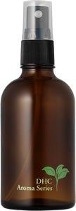 DHCアロマ保存用ボトル 100mLスプレータイプ
