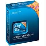 Intel Xeon E5620 Quad Core Processor ? 2.40GHz, 12MB Cache, Socket 1366