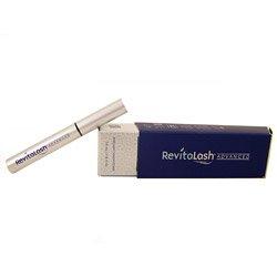 Revitalash Eyelash Conditioner 4.10 ml