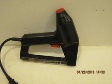 Sears Craftsman Dual Power Electric Stapler/ Nailer 9-68471
