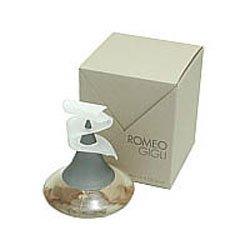 Romeo Gigli 50ml EDP Spray Perfume for Women