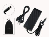 HP 150W Replacement AC Adapter For