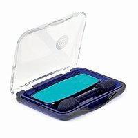 Cover Girl 10440 435turtem Turquoise Tempest Professional Eye EnhancerTM Eye Shadow Kit