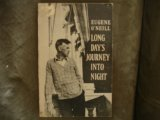 Long Day's Journey Into Night (0300001762) by Eugene O'Neill