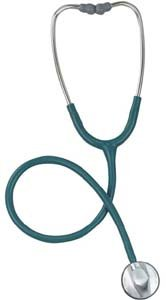 Cheap Littmann Master Classic II Stethoscope, Adult, Gold Chestpiece Edition, #2142G (12-215-020)