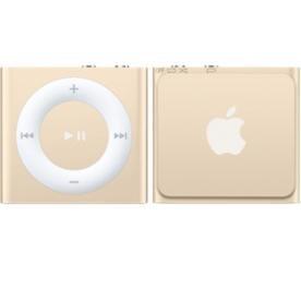 apple-ipod-shuffle-reproductor-audio-2-gb-color-oro