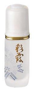 オッペン化粧品 OPPEN薬用妙シリーズ(医薬部外品) 薬用彩霞 30ml