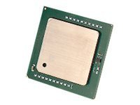 HP Intel Xeon E5-2630LV3 - T - 719060-B21 - <b>Please note this item is not returable</b>