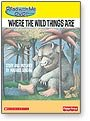 Read with Me DVD: Where the Wild Things Are