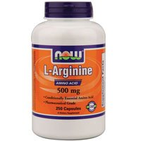 NOW-Foods-Arginine-500mg
