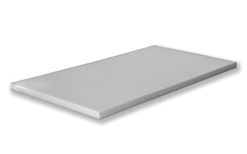 basotectr-akustikplatte-58x58x7cm-grau-schwer-entflammbar-b1-zur-schallisolierung