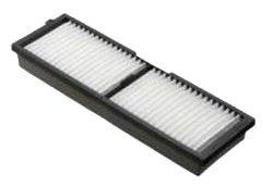 air-filter-for-powerlite-hc6100-