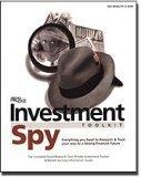 Pro Biz Investment Spy