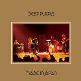 Deep Purple Made in Japan [VINYL]