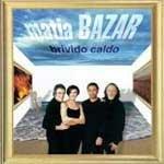 Matia Bazar - Sanremo 2000 - Brivido Caldo - Zortam Music