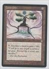 Magic: the Gathering - Zuran Orb (Magic TCG Card) 1995 Magic: The Gathering - Ice Age Booster Pack [Base] #NoN
