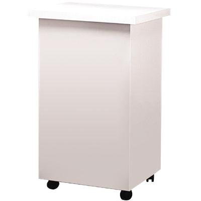 Cheap Santa Fe RX High Efficiency Dehumidifier (4023673) (B009B3HXYS)