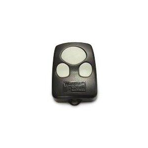 Images for Wayne-Dalton 3973CR 3 Button Transmitter