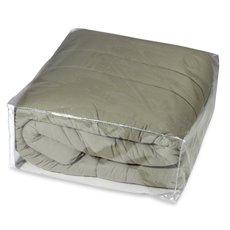 Comforter Bags - Large (24x27x8) 12pk