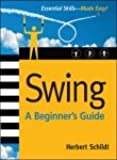Swing: A Beginners Guide