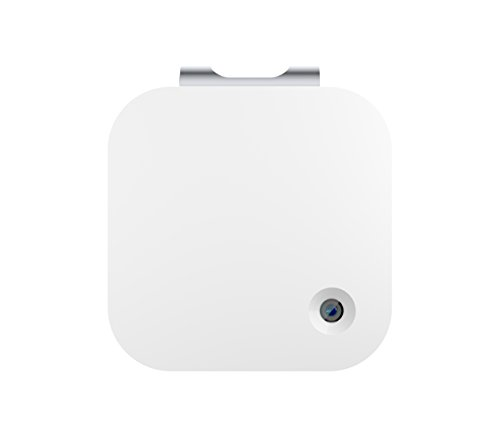 Narrative Clip Wearable Camera (White)